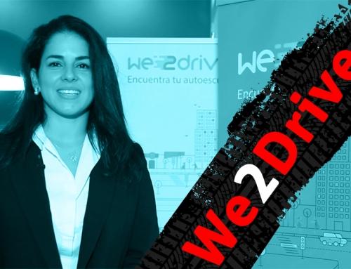 We2Drive – El  buscador de autoescuelas que mejor se adapta a tus necesidades
