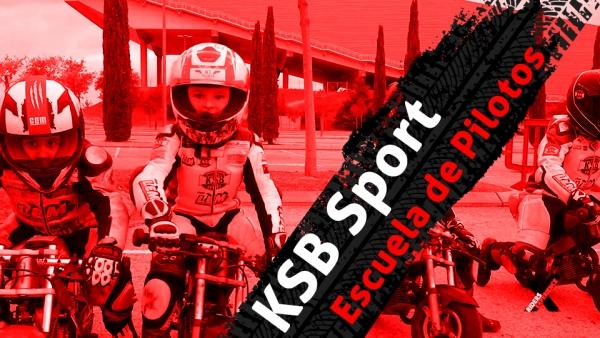 KSB Sport Escuela de Pilotos
